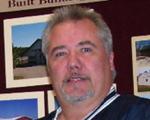 Larry Kobs