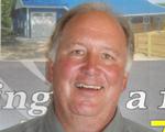 Rick Appleby